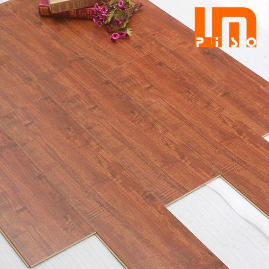 China Ac3 Wood Laminate Flooring, Unilin Laminate Flooring