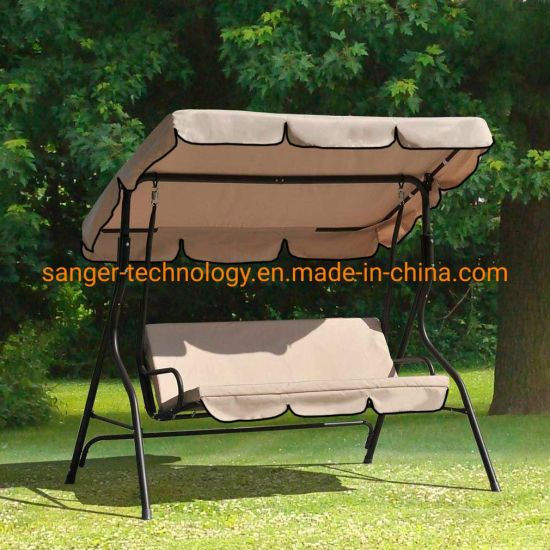 Prime Patio Swing Canopy Glider Hammock Chair Patio Backyard Porch Furniture For Sale Home Remodeling Inspirations Propsscottssportslandcom
