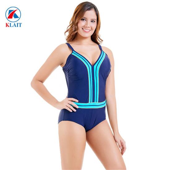 1761212348 China Wholesale Hot Sex One-Piece Bikini Young Girl Swimwear ...