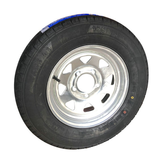 Best Sell Competitive Price Truck Tires Bus Tires Trailer Tires, Tire and Wheels Made in China