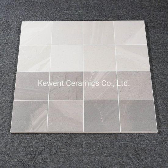 30X60 Grey Color Bathroom Glazed Ceramic Wall Tile