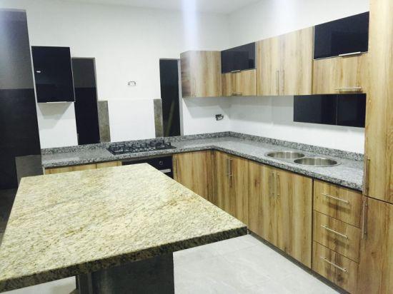 China Kitchenbathroom Beige Soapstone Solid Surface Wholesale