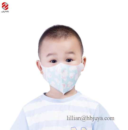 children surgical disposable mask
