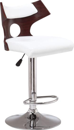 Bending Wood Bar Chair Bar Stool Bar Table Bar Counter Bar Desk Bar Furniture New Design Meeting Chair Coffee Chair Round Coffee Table 2019