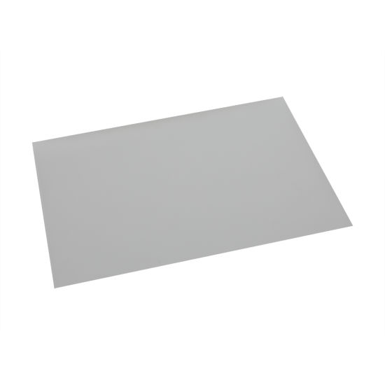 High Impact Hard ABS Plastic Sheet for Thermoforming