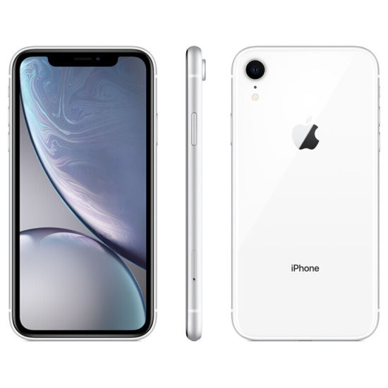 Wholesale Used Mobile Phone Cellphone for iPhone 6 6s 7 8 X Xr Xs Xsmax 64GB 32GB 128GB 256GB, Refurbished Unlocked Original