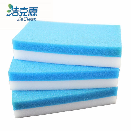 Cleaning Products/Melamine Sponge