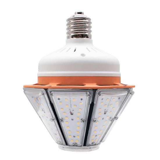 450W Equiv 19500LM Parking Garage Light 150W LED Gas Station Canopy Lights