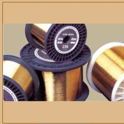 Zipper Slider Wire for Clothing Accessory pictures & photos