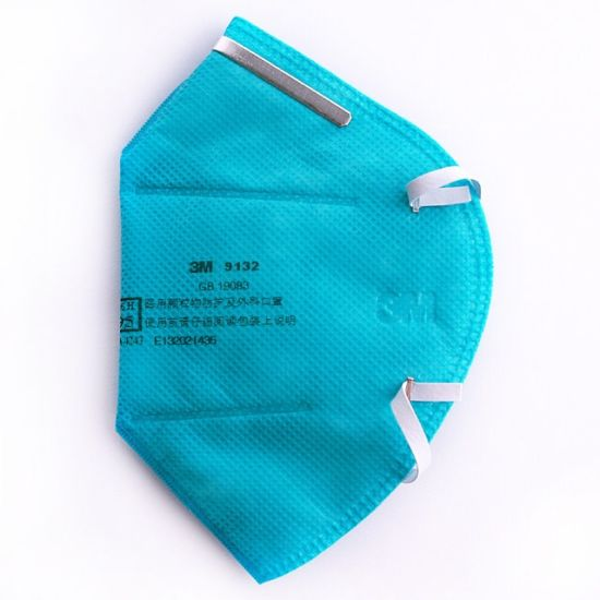 medical masks 3m