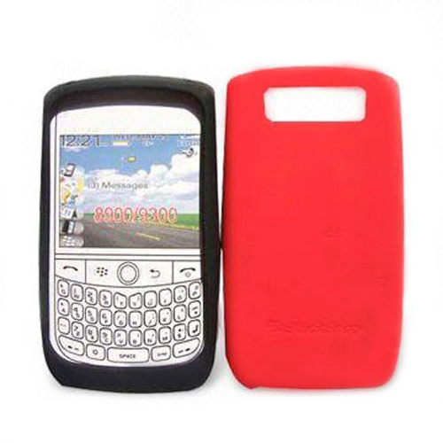 2020 Newest Protector Silicone Mobile Phone Case pictures & photos