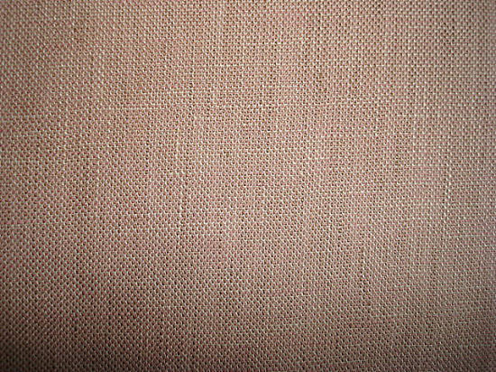 Linen Yarn Dyed Plain Fashion Fabric pictures & photos