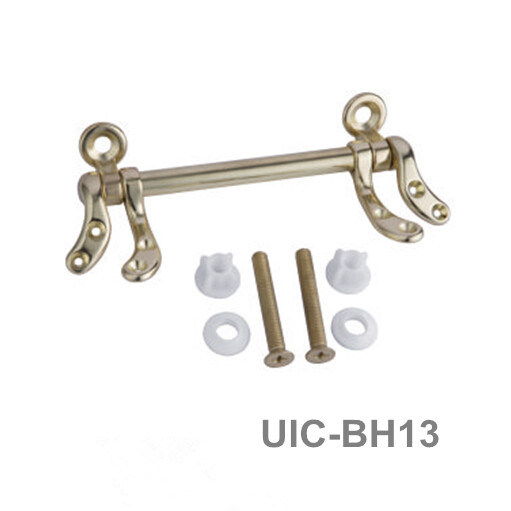 Brass Toilet Seat Hinges.Brass Toilet Seat Hinge With Screw Fitting Parts China
