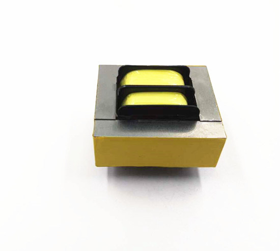 Af Transformer for Telecom Devices pictures & photos