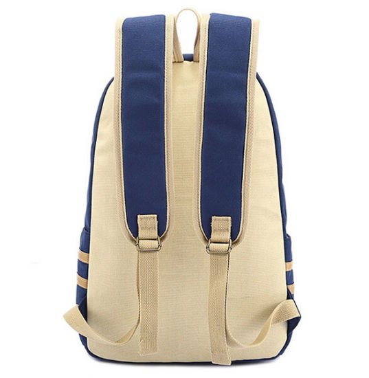 Leisure Polyester Backpack, Outdoor Backpack, Sports Backpack pictures & photos