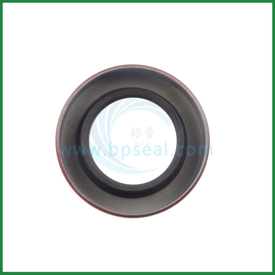 National 481837 Oil Seal