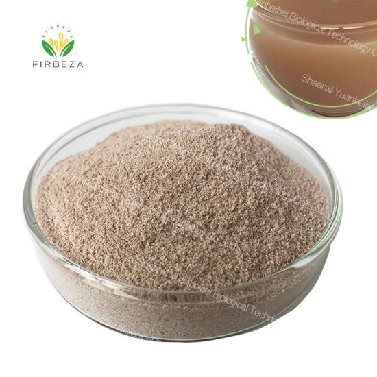 100% Organic Water Soluble Instant Cocoa Milk Tea Powder