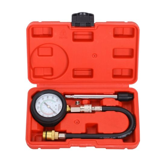 Petrol Engine Compression Test Kit 3PC pictures & photos