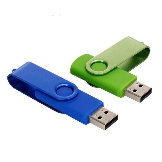 USB 2.0 Pendrive 256GB 128GB USB Flash Drive 64GB 32GB 16GB Pendrive Flash Memory Cards USB Stick