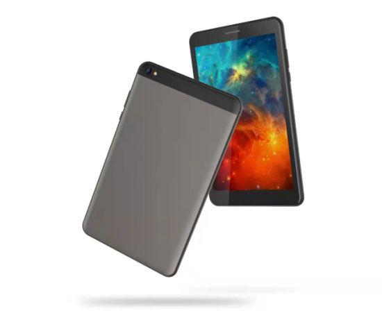 Tablet PC, 3G 4G Lte WiFi Android 10.0 Mediatek Spreadtrum Communications Rockchip CPU