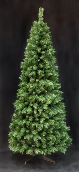 6FT Artificial Pop up Christmas Tree