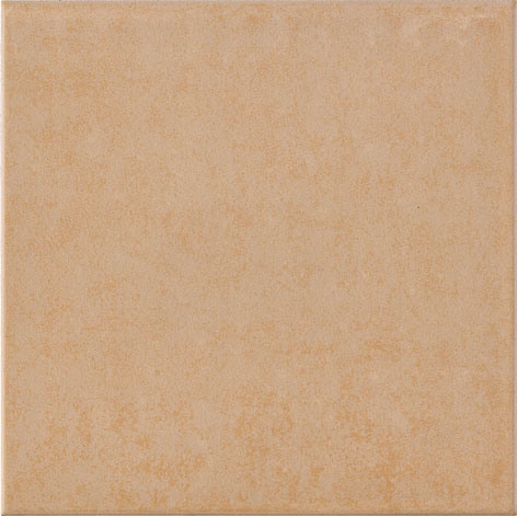 Building Material Brown Color Non Slip Ceramic Floor Tile For Bathroom