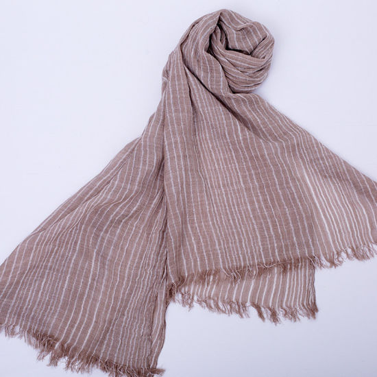 High Quality and Low Price Cotton Multi-Color Lightweight Fashion Ladies Scarf Shawl