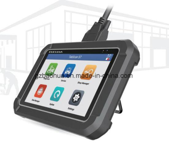 Car Scanner/Automobile Diagnose Device