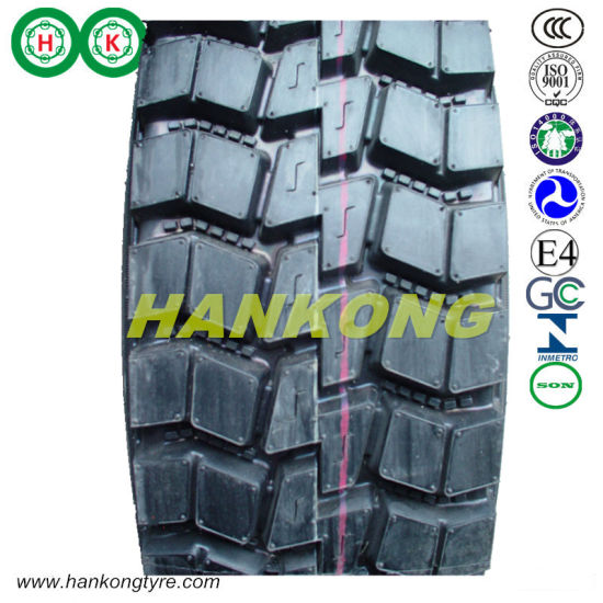 9.5r17.5, 215/75r17.5 Van Tire Wanli Tires Trailer Tires Light Truck Tire pictures & photos