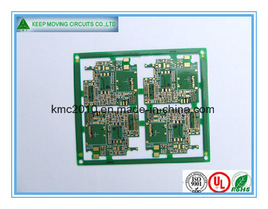 china 6 layer immersion gold pcb circuit board china pcb, pcb board6 layer immersion gold pcb circuit board