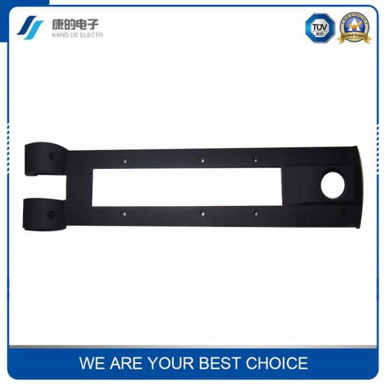 China Plastic Sheets, Plastic Injection Mould supplier