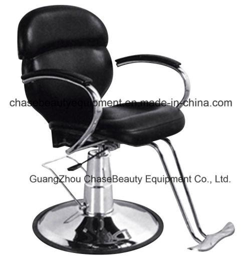 China Wholesale Hair Salon Equipment Salon Barber Chair China