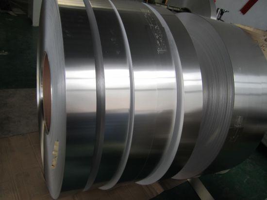 Aluminum Strip for Pex-Al-Pex Pipe