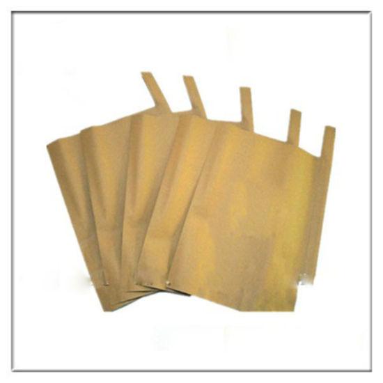 Sri Lanka Market Use 30X20cm Mango Growing Paper Nursery Bags