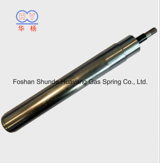 Newly Launched Gas Spring for Bicycle pictures & photos