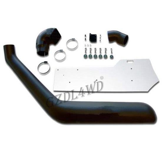 4X4 off Road Car Snorkel for Toyota Landcruiser 80/Lexus Lx450