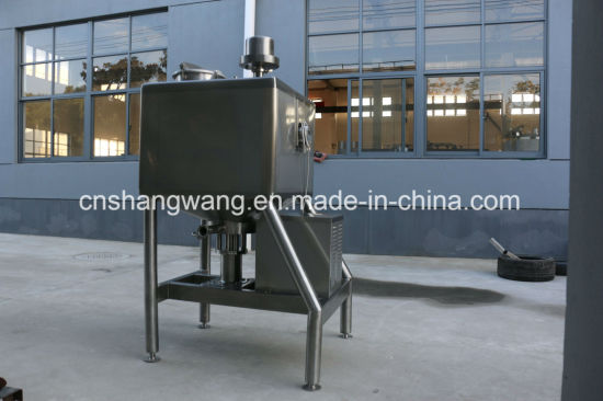 High Quality Bottled Milk Production Line pictures & photos