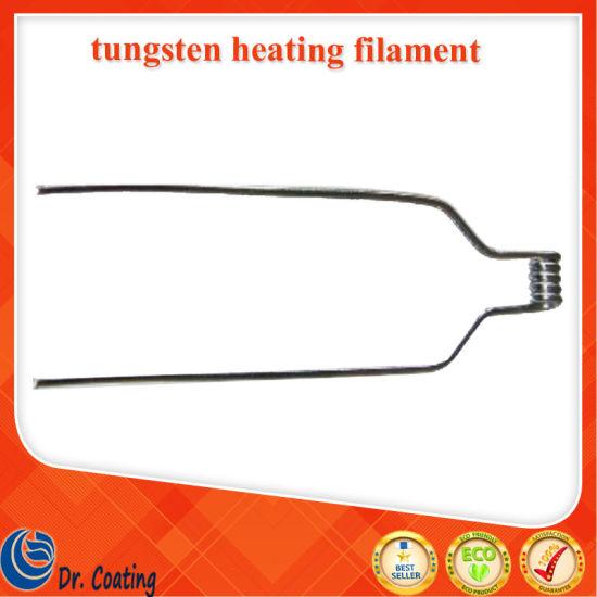 """0.0012/"""" Tungsten // wolfram wire 0.031 mm * 10m 99.95/% Pure. 32/'"""