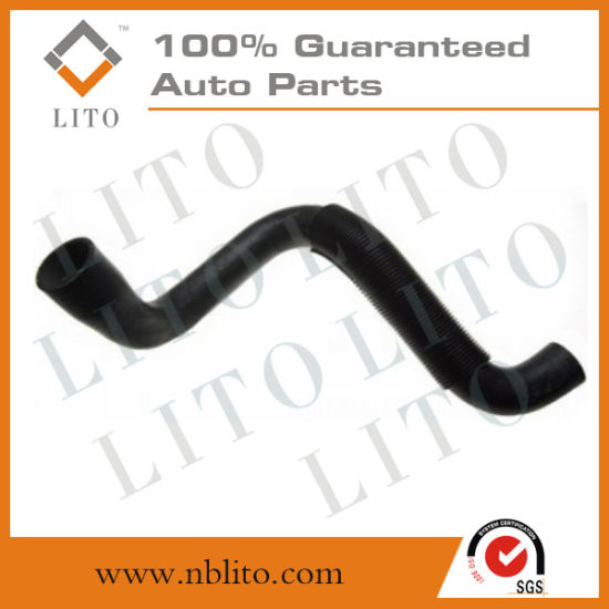Radiator Hose for General Motors (15659495) pictures & photos