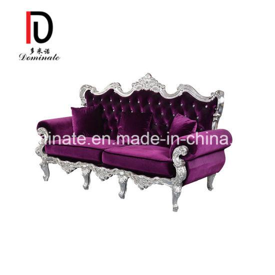 Pleasing Furniture Wedding Antique King Chairs Throne Sofa Creativecarmelina Interior Chair Design Creativecarmelinacom