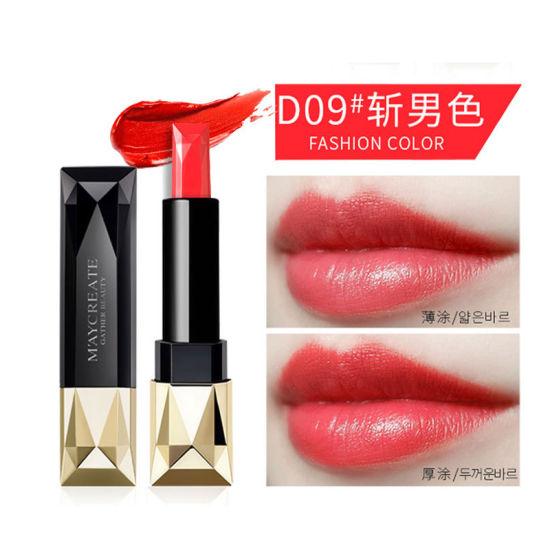 OEM Brand Designer Lipstick More Selections