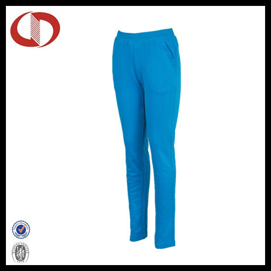 Four Colors New Jogger Pants Sweat Pants for Ladies