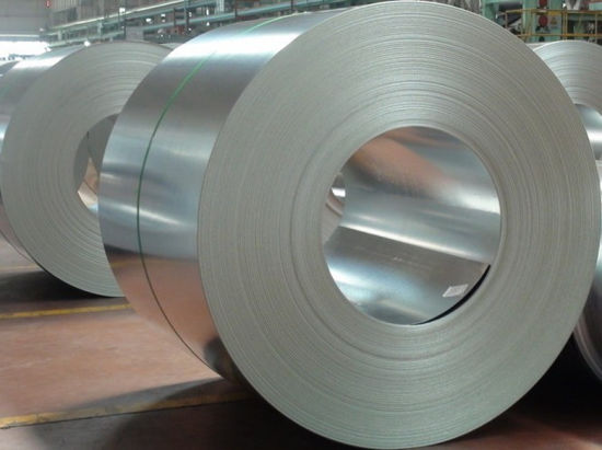 410 Stainless Steel Coil with Ba Both Side Finish/Surface pictures & photos