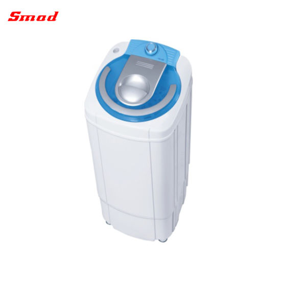 Single Tub Popular Mini Clothes Washing Machine Xpb30-8A pictures & photos