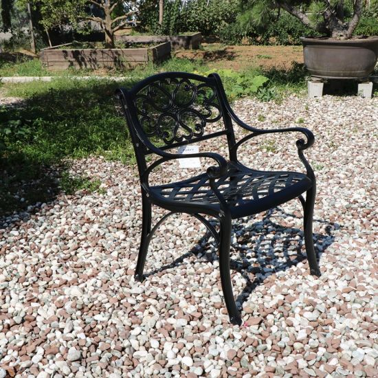 Prime China Outdoor Furniture Metal Table And Chairs Country Gmtry Best Dining Table And Chair Ideas Images Gmtryco