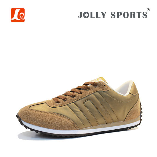 New Hot Sales Sneaker Sports Running Shoes for Men pictures & photos
