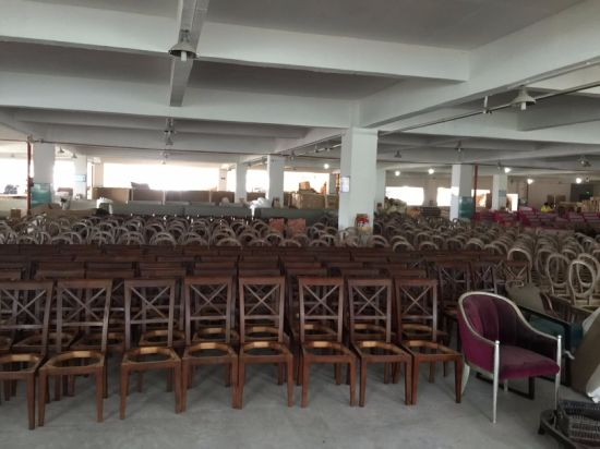 Hotel Furniture Sets/Dining Room Furniture Sets/Restaurant Furniture Sets/Canteen Furniture (CHCT-001) pictures & photos