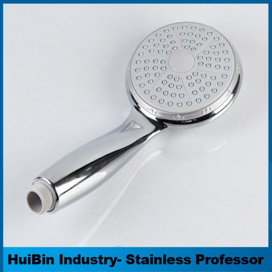 Review New Design Single Funtion Shower Head for Bathroom and Outdoor Modern - Beautiful bathroom shower heads Modern