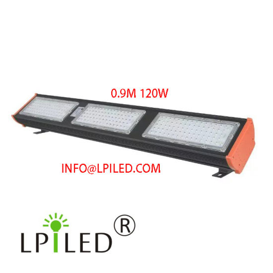 LED High Bay Illumination Indoor Light pictures & photos