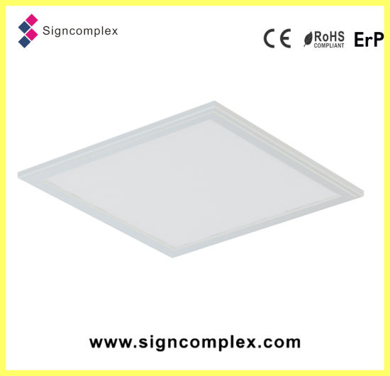 China 100lmw epistar 2835 600x600 led suspended ceiling lighting 100lmw epistar 2835 600x600 led suspended ceiling lighting panel with ce rohs erp mozeypictures Image collections